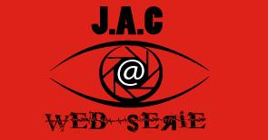 logo site jwsf