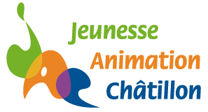 logo site novembre3
