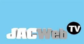 jacwebtv 2
