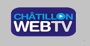 logo pour site base web tv